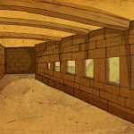ilustracion batallon52 11 carlos jv