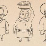 ilustracion batallon52 3 carlos jv