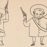 ilustracion batallon52 4 carlos jv